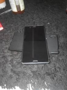 Sony Z3 3/32