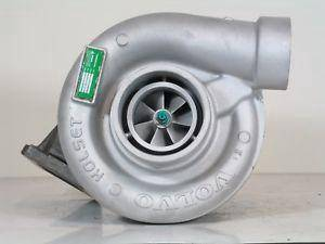 Volvo fm12 fh12 turbo charger holset