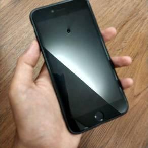 Iphone 6s Plus 64gb Original