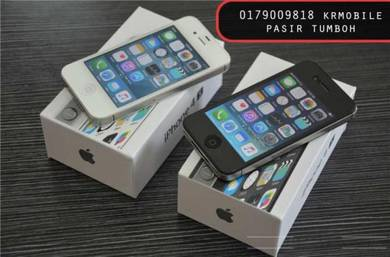 Iphone 4s 16gb fulset