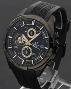 Watch - Casio EDIFICE EFR556PB-1 - ORIGINAL