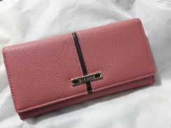 Used Ladies Purse