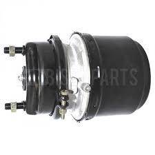 Volvo fm12 Scania 124 brake chamber t2424 disc