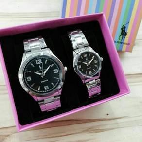 Jam tangan 03