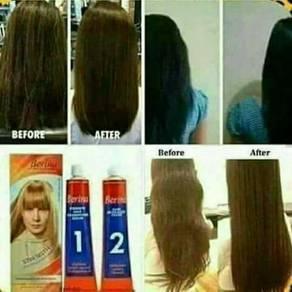 Pelurus rambut berina10