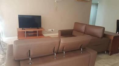Ampang Impiana Condo 4 Rooms FF Ampang Point