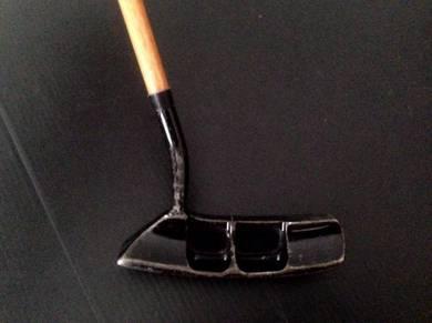 IGT GOLF - Callaway Hickory Stick Milled Putter