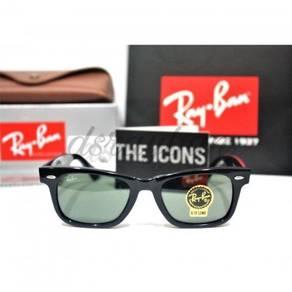 Original Ray Ban Wayfarer Square RB2151 901