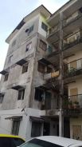 Seri Indah apartment for sale