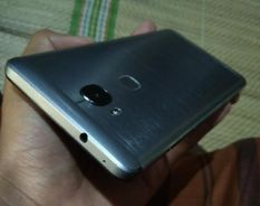 Huawei honor 5x (fast fingerprint)