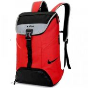 Nike Large Waterproof Travel Laptop Backpack Bag