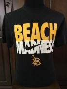 Nike Beach Madness supreme limited vintage