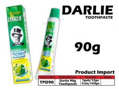 TPD90 Darlie Tooth paste