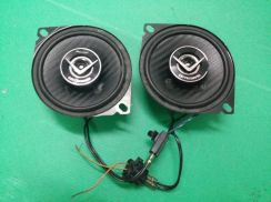 Speaker 4inci carrozzeria TS-F1030