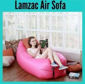 Outdoor Inflatable Lamzac Sofa (114)