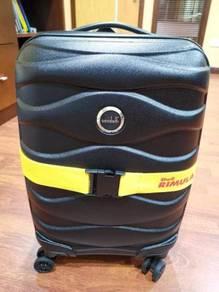 Condotti luggage