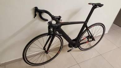 Felt AR5 Brand New Road Bike Cheap Sell
