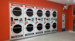 Available for Maytag (MLG21PD)