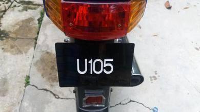 Ex 90 UIOS PLAT