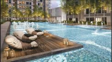 New luxury condo kajang 2