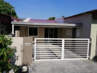 Pengkalan#ipoh#150k#fully renovated#nee condition