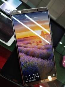 Huawei mate 10 pro Tip Top