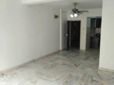 Vista Lavender Apartment, Bandar Kinrara for rent