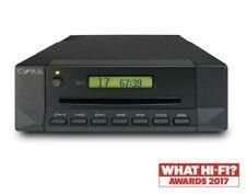 Cyrus CD8SE2 CD Player Made in England