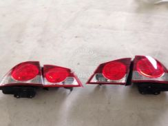 Honda fd2r rear tail lights