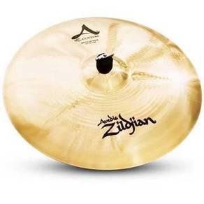 Zildjian A Custom, 20