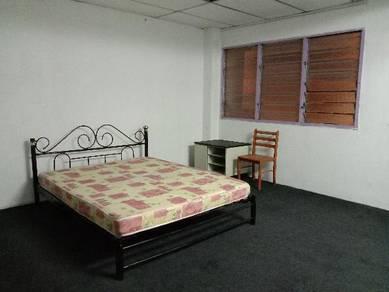 Room for rent Jln Kampar, Ipoh