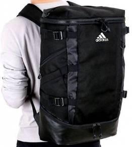 Adidas Large Waterproof Backpack Travel Bag