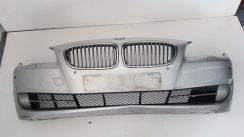 BMW F10 Oem Front Bumper (Used)