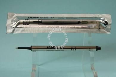 LAMY Pen Refill M66 Tintenroller rollerball pen re