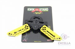 Pine Ridge Archery Bowstand Kwik For Compound