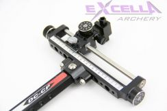 Decut Archery Sight