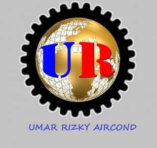 Servis & Repair Aircond Expert di Melaka