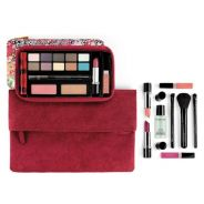 Elizabeth Arden Makeup on the Move Palette