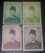 Setem Indonesia (Set 02)