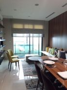 Aura Residence Presint 8 Putrajaya FREEHOLD COMPLETED END OF 2017