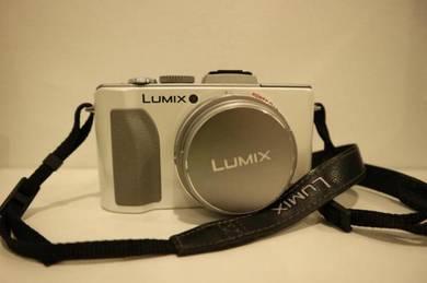 Lumix Panasonic Camera For Sale