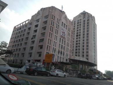 Ktc apartment
