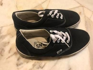 VANS Sneakers Old Skool Black WHite