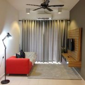 Residensi Laguna (Nice Unit) Bandar Sunway, Subang Jaya