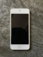 Ipod Touch 5th gen. 32GB