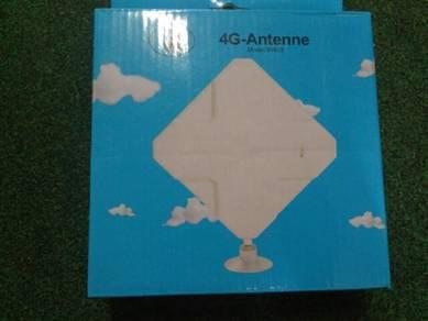 Antenna 4G utk modem huawei
