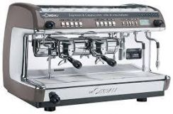 Coffee cafe equipment and furniture