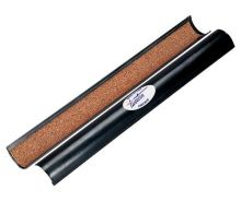 Original Tweeten 9 Inch Metal Cue Tip Trimmer