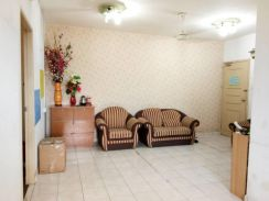 Country Height Furnished