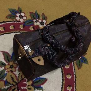 Hangbags LV speedy 30 Original